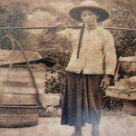 Bangsa Han dan Perantauannya ke Indonesia. Inilah Sejarah Nenek Moyangmu!
