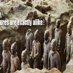 7 FAQ Terkait Pasukan Terakota dan Bagaimana Cara Mengunjungi Mereka