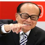 """Miliarder Hong Kong Li Ka-Shing : Di Dunia Ini Ada 3 Jenis """"Uang Misterius"""", Semakin Kamu Habiskan, Semakin Banyak Kamu Dapat! Apa  Saja Itu?"""