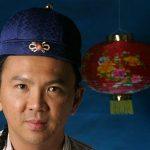 Sebuah Catatan : Ahok dan Isu Sentimen Anti Tionghoa di Indonesia