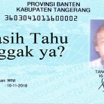 Status Kewarganegaraan WNI Keturunan Tionghoa Yang Lahir di Indonesia