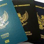 Inilah Cara Mengurus Paspor WNI Tionghoa dan Bagaimana Mengurusnya Jika Hilang