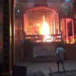 """Para Terdakwa Kasus Pembakaran Vihara Tanjung Balai Hanya Divonis 2 Bulan, Ahok """"Keseleo Lidah"""" Divonis 2 Tahun"""