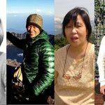 Bagaimana Tanggapan Warga Tionghoa Indonesia Atas Vonis Ahok?