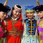 Inilah 9 Kelompok Etnis Selain Han di Tiongkok