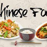 12 Fakta Menarik Makanan Tiongkok Yang Mungkin Tidak Anda Ketahui
