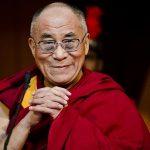 Inilah 18 Aturan Hidup Sehari-Hari Menurut Dalai Lama