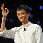 Inilah Pesan Bos Alibaba, Jack Ma Untuk Anak2 Muda Berusia 20-an Tahun
