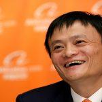 Kisah Jack Ma, Orang Terkaya Kedua di Tiongkok Pemilik Alibaba
