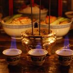 4 Fakta Festival Bulan Hantu, Kearifan Lokal Masyarakat Tionghoa Yang Harus Dijaga!