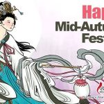 Inilah 10 Ucapan Salam Terpopoler Yang Biasa Digunakan Saat Festival Moon Cake