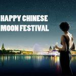 7 Tempat Terbaik Merayakan Festival Musim Gugur di Tiongkok