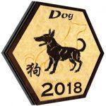 Ramalan Shio Anjing 2018