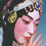 Mei Lanfang, Maestro Opera Peking Abad ke-20