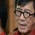 Diskriminasi Etnis di Yogyakarta : Kenapa Keturunan Tionghoa Tidak Boleh Memiliki Tanah?