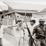 G30S/PKI 1965; Apa Efeknya Bagi Tionghoa di Indonesia?