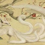 Legenda Siluman Rubah dalam Literatur dan Mitologi Tionghoa