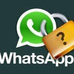 Setelah FB, Tiongkok Juga Blokir WhatsApp