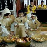 Kompleksnya Upacara Pemakaman Tionghoa di Indonesia (BAGIAN II)