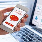 11 Tips Jitu Belajar Bahasa Mandarin Dengan Cepat