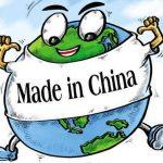 Benarkah Harga Murah Merupakan Penyebab Produk Made In China Cepat Rusak?