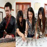 Daftar 13 Universitas Yang Menyediakan Jurusan Sastra Mandarin di Indonesia