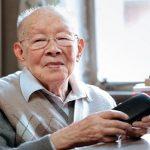 Mengenal Bapak Hanyu Pinyin, Zhou Youguang