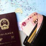 Masyarakat Tionghoa di Indonesia Bisa Dapat VISA Khusus Tinggal di Tiongkok!