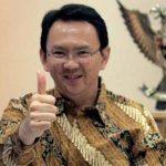Ahok, Simbol Bangkitnya Etnis Tionghoa di Indonesia