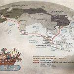 Kapal 'Harta' Jaman Dinasti Tang di Belitung Jatuh ke Pelukan Singapura, Indonesia Hanya Menerima $2,5 Juta!