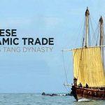 Kapal 'Harta' Jaman Dinasti Tang di Belitung Jatuh ke Pelukan Singapura, Indonesia Hanya Menerima $2,5 Juta! (Bagian II)