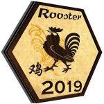 Ramalan Shio Ayam 2019 : Cinta, Karir, Keuangan, Kesehatan, Fengshui dan Grafik Bulanan Lengkap!
