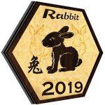 Ramalan Shio Kelinci 2019 : Cinta, Karir, Keuangan, Kesehatan, Fengshui dan Grafik Bulanan Lengkap!