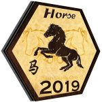 Ramalan Shio Kuda 2019 : Cinta, Karir, Keuangan, Kesehatan, Fengshui dan Grafik Bulanan Lengkap!