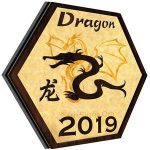 Ramalan Shio Naga 2019 : Cinta, Karir, Keuangan, Kesehatan, Fengshui dan Grafik Bulanan Lengkap!