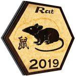 Ramalan Shio Tikus 2019 : Cinta, Karir, Keuangan, Kesehatan, Fengshui dan Grafik Bulanan Lengkap!