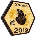 Ramalan Shio Ular 2019 : Cinta, Karir, Keuangan, Kesehatan, Fengshui dan Grafik Bulanan Lengkap!
