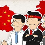 Inilah 9 Prinsip Hidup Sukses Dimana Saja Ala Orang Tionghoa!