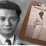 Laksamana John Lie, Pejuang Tionghoa di Angkatan Laut Indonesia