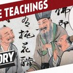 Inilah 10 Perbedaan Agama Buddha dan TAO