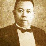 Kwee Tek Hoay, Bapak Tridharma Indonesia