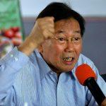 Kwik Kian Gie, Tokoh Ekonom Tionghoa Indonesia