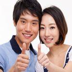 Karma Menjadi Pasangan Suami – Istri; 无债不来, 無緣不緊 (Wu zhai bu lai, wuyuan bu jin)!