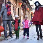 Tahun Baru Imlek 2019 : Seputar Tradisi dan Kegiatan Yang Dilakukan Masyarakat Tionghoa