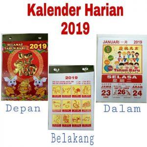 Kalender Cina Kalender Imlek Arti Penjelasan Dan Cara
