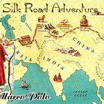 Dampak Positif dan Negatif Penerapan One Belt One Road (OBOR) Tiongkok pada Indonesia