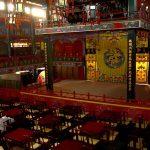 Inilah 5 Tempat Paling Berhantu di Tiongkok : I Wouldn't Go In There!