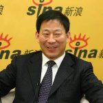 Inilah Daftar 10 Orang TerKaya di Tiongkok