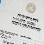 Tionghoa dan Cengkraman SBKRI (Surat Bukti Kewarganegaraan Republik Indonesia)