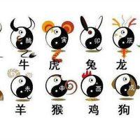 Legenda 12 Shio; Bagaimana Asal Usul Penamaan dan Pemilihannya Dalam Mitologi Tiongkok?